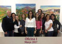 site-Oficina-1-março-Ana-Clara