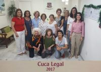 site-cuca-legal