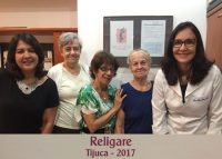 site-religare-Tijuca