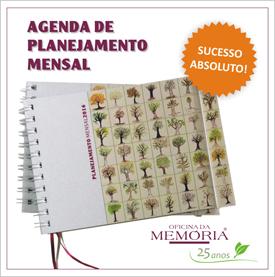 Agenda OM