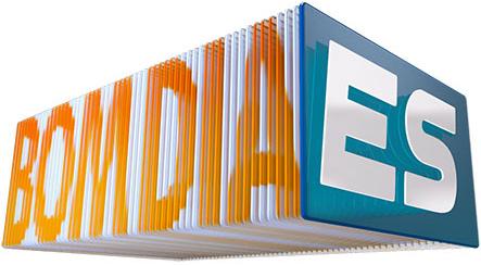 LOGO-BOM-DIA-ES_640x400 - 4