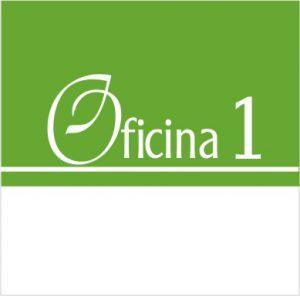 OFICINA 1