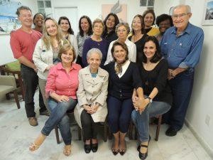 OFICINA 1 – 2ª semestre – 2013