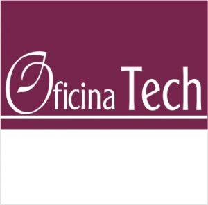 OFICINA Tech