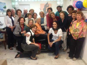 Os Antenados – Julho 2013