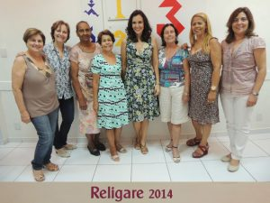 Religare – 2014