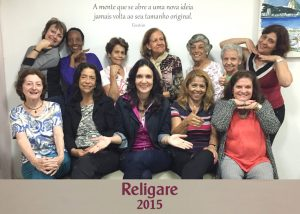Religare – 2015