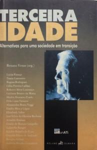 capa-livro2