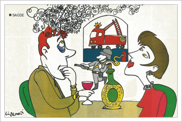 ilustração liberati2