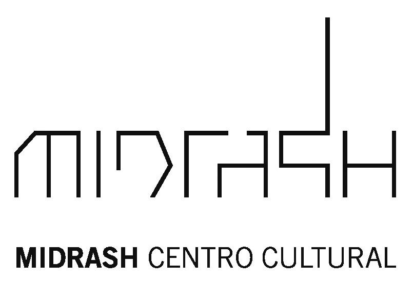 logo_midrash2