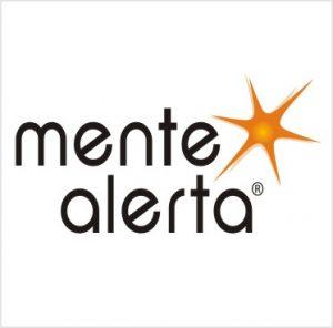 novidade - MenteAlerta