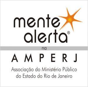novidade - MenteAlerta - AMPERJ