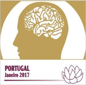 novidade - portugal 2